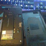 HP Z10 Mulus + Box Lengkap