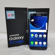 Samsung Galaxy S7 (14968253) di Kota Jakarta Selatan