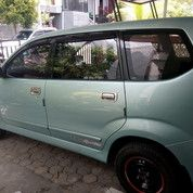 Toyota New Avanza G VVTi 1.3 MT Thn 2008 (14968269) di Kota Balikpapan