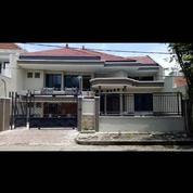 Villa Kalijudan Indah FULL BARU SELESAI RENOVASI (14973145) di Kota Surabaya