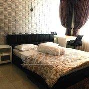 Apartment Kuningan City, 2BR. Fully Furnish, View Westin Hotel (14974797) di Kota Jakarta Utara