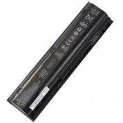 Baterai OEM AXIOO S40-4S4400-S1S5, S20-4S2200-S1L3 (6 Cell) (14978397) di Kota Surabaya