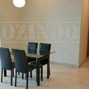 Apartment Senayan Residence 3+1BR, View City, Fully Furnish (14978565) di Kota Jakarta Utara