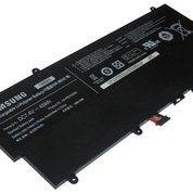 Baterai ORIGINAL Samsung NP530 NP535 (4 Cell) Tanam (14983429) di Kota Surabaya