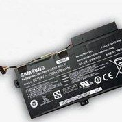 Baterai ORIGINAL Samsung NP370 (6 Cell) Tanam (14983757) di Kota Surabaya