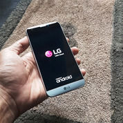 LG G5 Ram 4/32 Unit Only (14985789) di Kota Depok