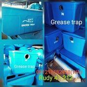 Perangkap Lemak(Grease Trap) (14986205) di Teluknaga