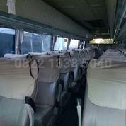 Bus Pariwisata Merci OH 1526 Tahun 2010 Adiputro