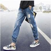 Pakaian Bekas Celana Jeans Cowok (14993277) di Kota Bima