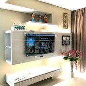 Apartment Ciputra World 2. Good Interior (2BR) Fully Furnish (14995029) di Kota Jakarta Utara