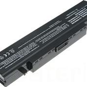 Baterai ORIGINAL Samsung N210 N220 NB30 X420 X520 (6 Cell) (14995681) di Kota Surabaya
