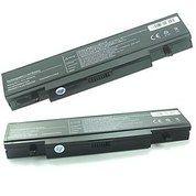 Baterai OEM Samsung NP270 NP275 NP300E NP355V E3420 P580 Q428 (B/W) (14997189) di Kota Surabaya