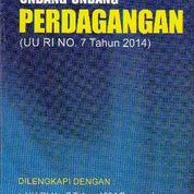 Undang-undang Perdagangan (1499981) di Kota Bandung