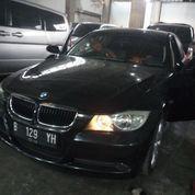 BMW 320i E90 2008 (15002941) di Kota Jakarta Barat