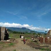 Rumah Mewah Baru (15005621) di Kota Malang