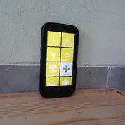 Batangan Simple Nokia Lumia 510