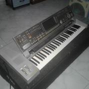Technich Kn 7000 (15006645) di Kab. Kuantan Singingi