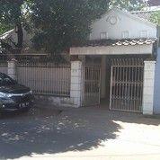 Rumah 220m2 Monginsidi Baru. (15007749) di Kota Makassar