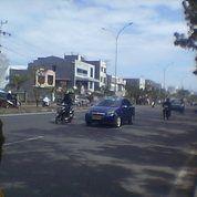Tanah Strategis 12500m2 Dan 4700m2. (15007881) di Kota Makassar