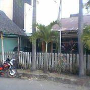 Rumah Bangunan Lama Pengayoman (15008149) di Kota Makassar