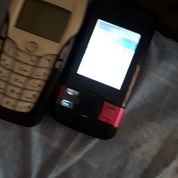 Handphone Bekas (15010837) di Kota Surakarta