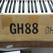 Tuts Keyboard Clavinova (15012365) di Kota Cimahi