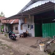 GUDANG MURAH MASIH AKTIF STRATEGIS CIKUNIR AKSES JLN TOL (15012449) di Kota Bandung