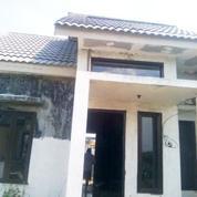 Miliki Rumah Baru Lingkungan Asri Di Wonoayu Sidoarjo