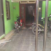 Kost Surabaya Selatan 085708252880 (15014953) di Kota Surabaya