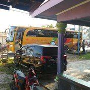 Travel Banjarmasin Sampit (15017277) di Kota Banjarbaru