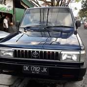 Kijang Grand Extra 1.8 Long Tahun 1996 (15018685) di Kota Denpasar