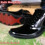 Sepatu PDH TNI Polisi PNS / Sepatu Dinas Kerja Kantor / Sepatu Kulit / Sepatu Murah (15019613) di Kota Bandung