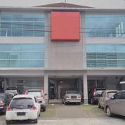 Gedung 3 Lantai Jl Gejayan Dekat UGM (15019753) di Kab. Sleman