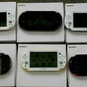 PS Vita Slim PCH 2000 Original Mesin Japan (15019965) di Kota Tangerang
