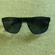 Kacamata PRADA Original
