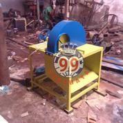 Mesin Perajang Pisang (15020713) di Kota Surabaya