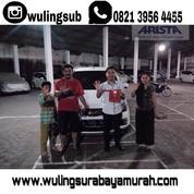 Dealer Resmi Wuling Surabaya Murah
