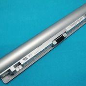 Baterai ORIGINAL SONY VAIO VPC-W11 W21 Series (BPS18) 6 Cell