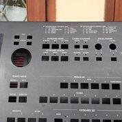Casing Keyboard Korg IS 35 (15026689) di Kota Cimahi