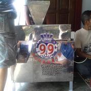 Mesin Peras Kelapa (15026825) di Kota Surabaya