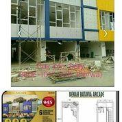 """Ruko Murah Dikawasan Pusat Bisnis Dan Lokasi Strategis Di Daerah Tangerang """"GRAND BATAVIA"""" (15028721) di Kab. Tangerang"""