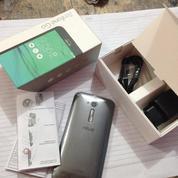 """Asus Zenfone Go Zb500kl 5.0"""" 4g Ram 2gb Internal 16gb (15030425) di Kota Medan"""