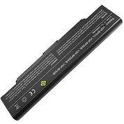Baterai ORIGINAL SONY VAIO VGN-AR CR NR SZ Series(BPS10)6Cell-Blk/Slvr