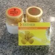 Esther Gold Exclusive 081575267524 (15046137) di Kota Yogyakarta