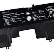 Baterai ORIGINAL SONY VAIO SVP13 Vaio Pro 13 Series(BPS38) 4Cell-Tanam