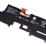 Baterai ORIGINAL SONY VAIO SVP11 Vaio Pro 11 Series(BPS37) 4Cell-Tanam