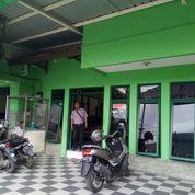 Hotel Siap Pakai Bratang (15050493) di Kota Surabaya