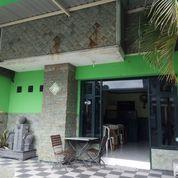 Hotel Melati Bebas Banjir Bratang (15050521) di Kota Surabaya