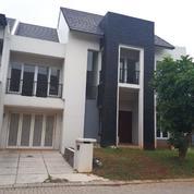 Murah Siap Huni Premier Park 2 Moderland Tangerang
