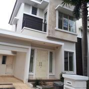Rumah Siap Huni Cluster Chalcedony PHG Gading Serpong (15070513) di Kab. Tangerang